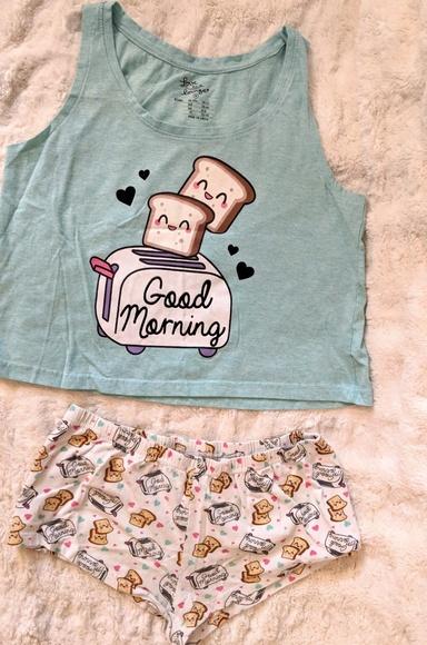 e5e89d77c3 Intimates   Sleepwear